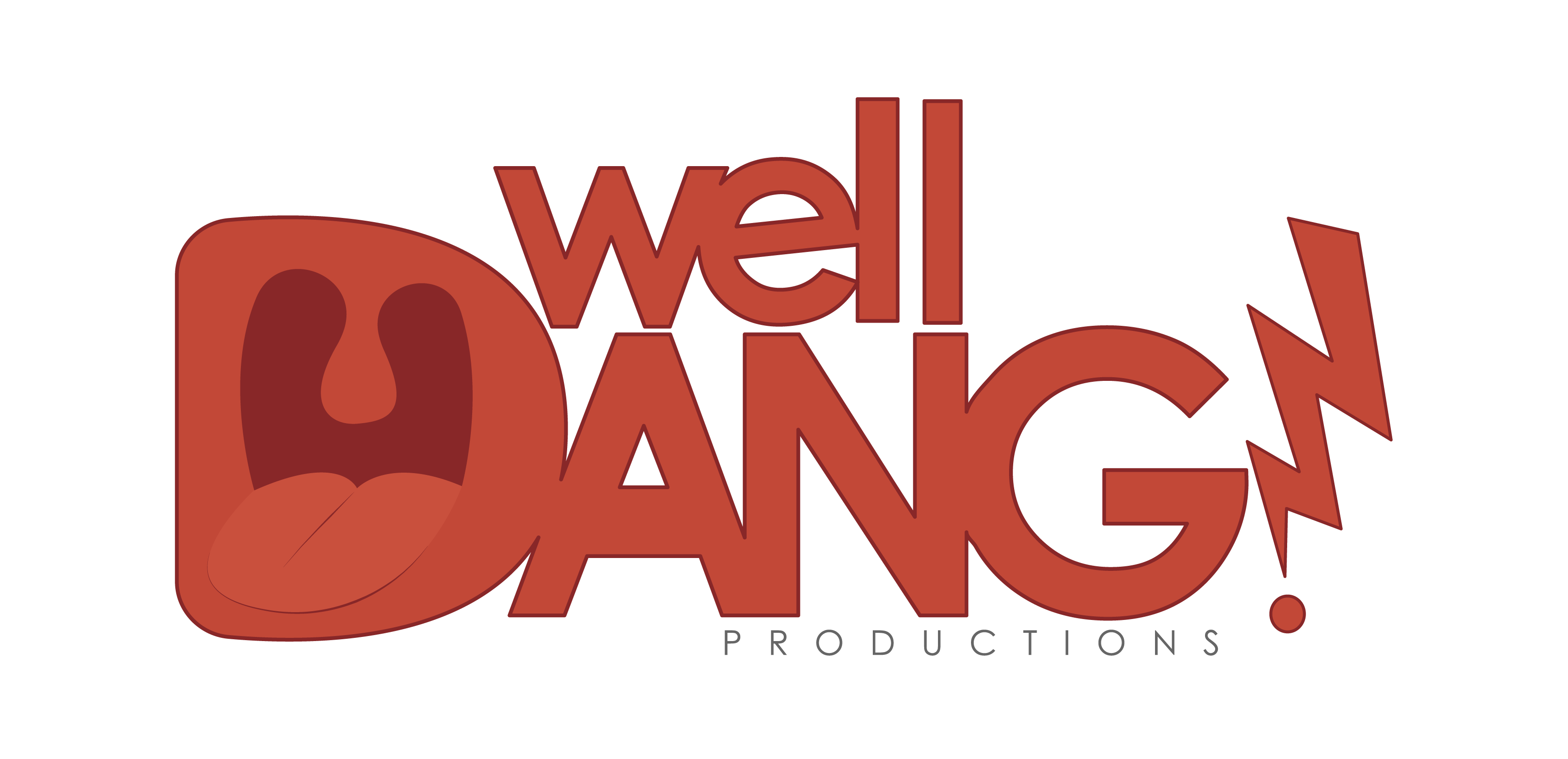 Well Dang! Productions