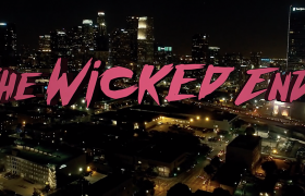 The Wicked End [2017]
